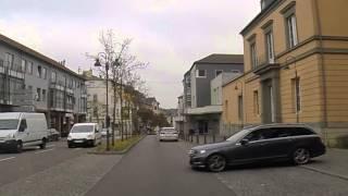 Die FÜNF großen FAILS auf den saarländischen Straßen | RETTUNGSGASSE BILDEN!