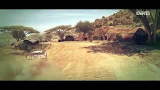 Dirt3 - CENYA-Garrba tula(TB-sx4.01.24.739).mp4
