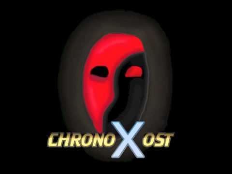 Chrono X Demo 4 OST #12: An Infinity of Darkness (Boss Approaching)