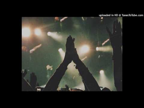 Art of Shades - Clap Your Hands feat. Soukaïna (Whilk & Misky Co