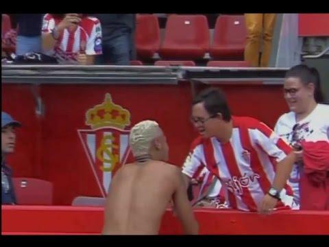 Grandes gestos de Futbolistas | Momentos Hermosos del Fútbol | Football Respect