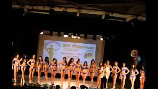 Video Bb.Pilipinas-ITALY 2014 download MP3, 3GP, MP4, WEBM, AVI, FLV Agustus 2018