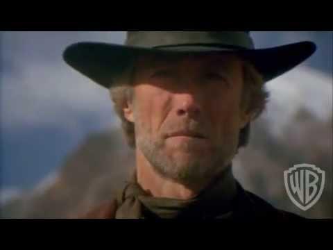 Pale Rider - Theatrical Trailer Mp3