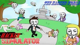 Secuencia de comandos de Roblox (Roblox Script) 🐾 Simulador de mascotas! LuckyMMB GUI (Granja todas las monedas, Huevo Abierto + Sombrero,... )
