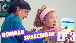 Download Video Berusaha nge prank sebelum di makeover dan .. MP3 3GP MP4
