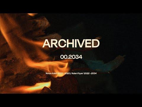 making-of-'i-don't-speak-french'-(part-2)