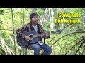 Sewu Kuto - Didi Kempot - Cover Acoustic By Anto Jl