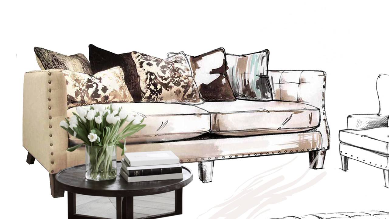 100 design your own sofa design your own sectional sofa sof