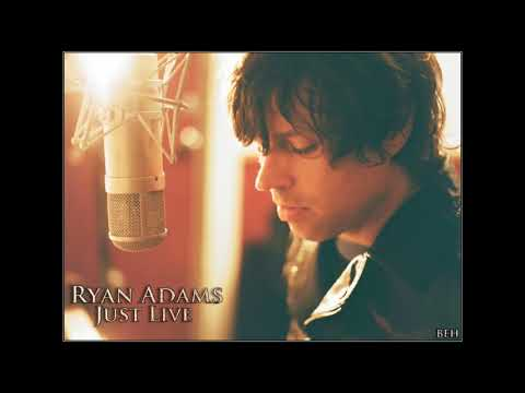 Download lagu baru Ryan Adams - Blank Space (LIVE) - (BEH) - ZingLagu.Com