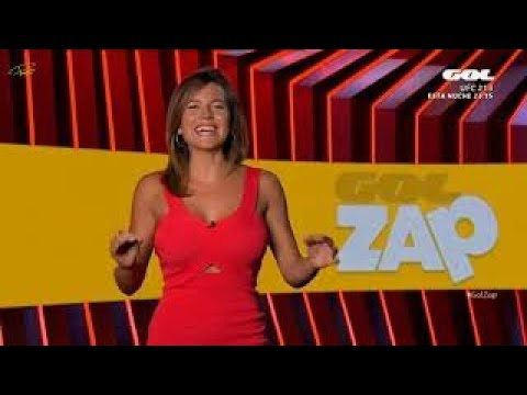 Clara Piera Liga Zap 1,2,3 thumbnail