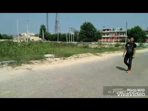 Raj rawat - Comedy Video Pagal Tau