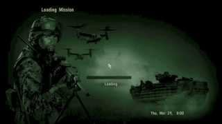 ArmA 2 DayZ Mac Free Tutorial EASY !