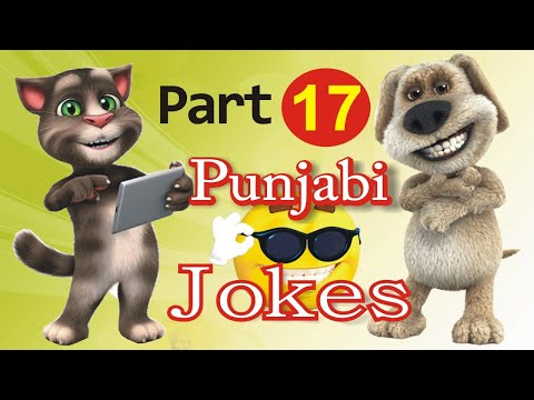 Talking Tom and Ben News Free for Android - Download