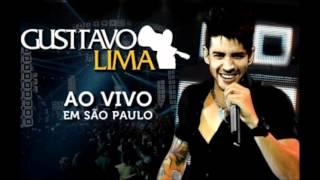 Gusttavo Lima - Balada | DVD AO VIVO EM SÃO PAULO