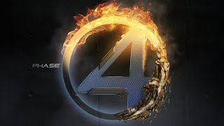 official-fantastic-four-announcement-coming-soon-marvel-studios-phase-4-cinema-con-and-sdcc-preview