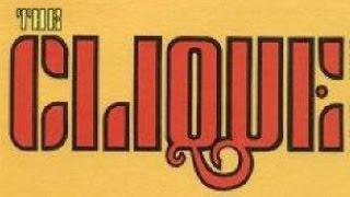 """The Clique """"Sugar On Sunday"""" 1969 FULL ALBUM"""