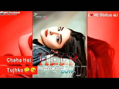 New Punjabi Song 2020 Whatsapp Status Video Download ...