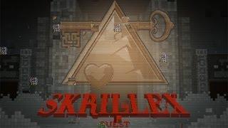 Skrillex Quest [Gameplay]