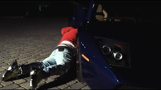 Смотреть клип Peewee Longway -  I Can'T Get Enough