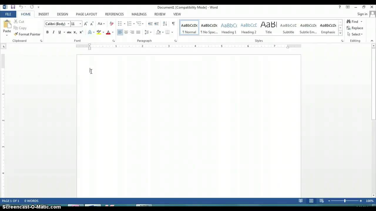 How To Input X Squared In Microsoft Word Microsoft Office Help