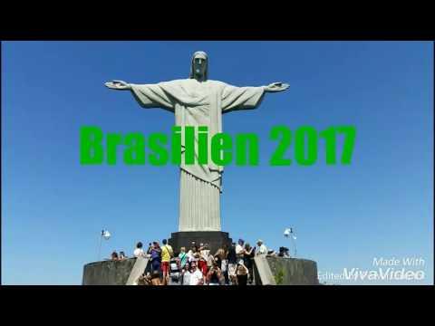 brasilien-2017