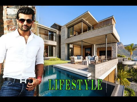 Yuvraj Hans Lifestyle , Weight, Age, Biography, Wiki, Wife, Caste, Family