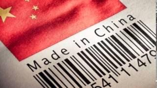 видео Китайская электроника наложенным платежом
