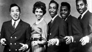 Smokey Robinson & The Miracles - I Heard It Through the Grapevine