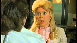 Garth Marenghi's Darkplace - Original TV Trailer