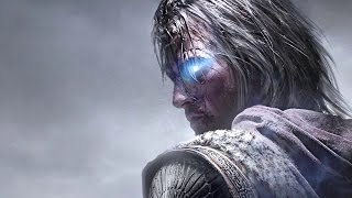 [Sombras de Mordor] DLC: Lord of the Hunt  (PC) GAMEPLAY [BR]
