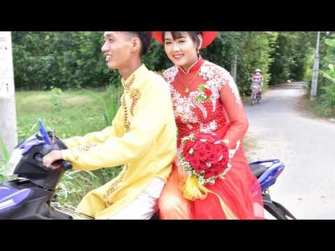 LE TAN HON VAN HOANG QUYNH NHU 10 04 2017