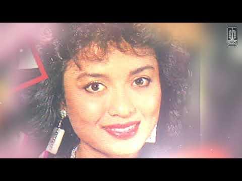 Betharia Sonatha - Yang Selalu Kusayang (Audio Lyric)