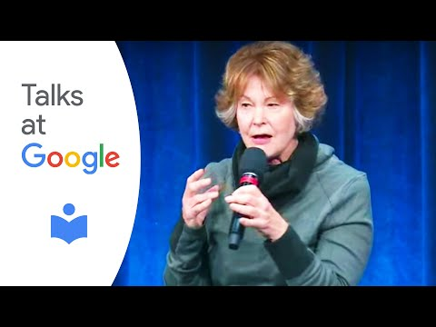 Patricia McConnell: 'The Not So Secret Life Of Dogs' | Talks at Google