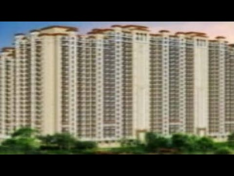Noida, Greater Noida, Gurgaon & Lucknow: Best property deals