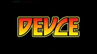 DEUCE (KISS Tribute Band Of Bolivia) - Rock And Roll All Nite LIVE 2005