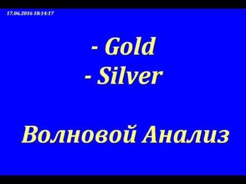 Курс серебра на сегодня: НБУ, Банки Украины, в мире