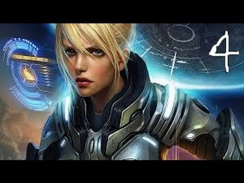 Heroes of the Storm | Worst Nova EU | Part 4 the return of the Nova
