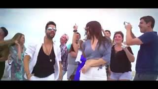 Γιώργος Τσαλίκης - Σαντορίνη Ομόνοια - Official Video Clip