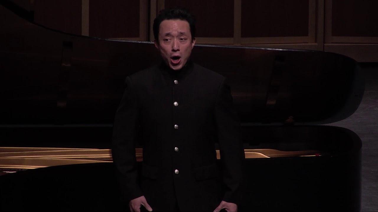 Mozart -- Misero! o sogno, o son desto? K. 431
