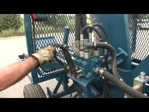 tsi tire cutter  construction tires farm equipment tires tc    tire supply