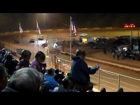 Friendship Motor Speedway(RENEGADES) 9-9-17