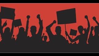 هل مازالت الديمقراطية هي النظام الأمثل.. ام وقعت في فخ ديكتاتورية الاكثرية؟ - من تركيا