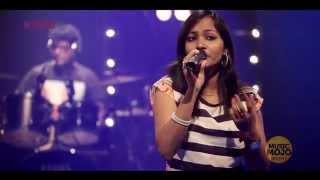 Moham kondu njaan   Kadumthudi   Music Mojo Season 2   Kappa TV