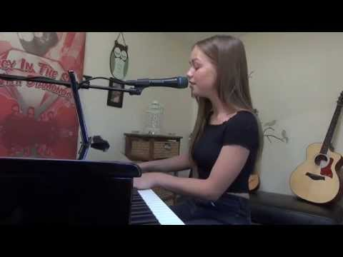 Connie Talbot - Nobody's Fool - Original Song.