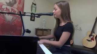 Connie Talbot - Nobody