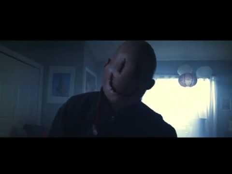 Bande Annonce Film d'horreur Smiley - YouTube