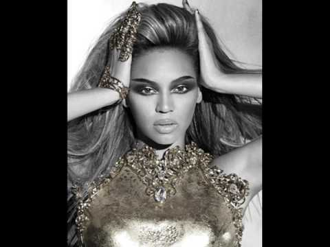 Beyonc diva hq full song download youtube - Beyonce diva download ...