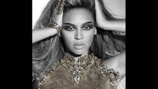 Beyoncé - Diva (HQ) Full Song Download