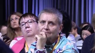 Вопрос Путину о пенсиях