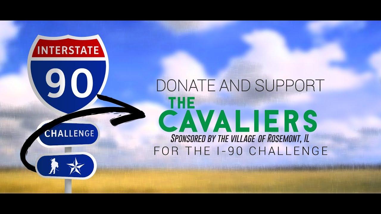 I-90 Challenge: Community Impact